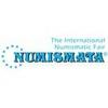NUMISMATA International