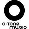 o-tone music