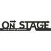 Onstage Promotion