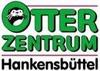 OTTER-ZENTRUM