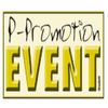 P-Promotion Event GmbH