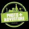 P+A Photo Adventure GmbH