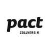 PACT Zollverein