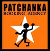 Patchanka Booking Agency