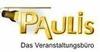 PAULIS - Das Veranstaltungsbüro