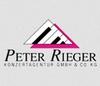 Peter Rieger Konzertagentur GmbH & Co. KG
