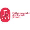 Philharmonische Gesellschaft Bremen
