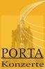 Porta Konzerte