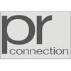 pr connection