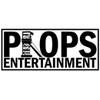 PROPS Entertainment