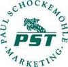 PST Paul Schockemöhle Marketing GmbH