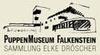 PuppenMuseum Falkenstein