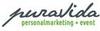 puravida personalmarketing + event GmbH