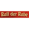 Ralf Rabe