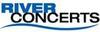 River Concerts GmbH