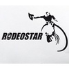 Rodeostar GmbH