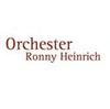 Ronny Heinrich