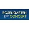 Rosengarten goes Concert GmbH