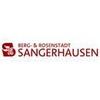 Rosenstadt Sangerhausen GmbH