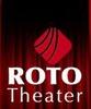 Roto Theater Dortmund