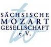 Sächsische Mozart-Gesellschaft e.V.