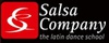 Salsa Company Stuttgart