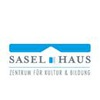 Sasel-Haus e.V.