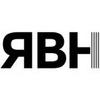 Schauhallen H&S Betriebs GmbH