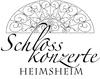 Schloßkonzerte Heimsheim