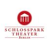 Schlossparktheater