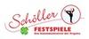 Schöller Festspiele