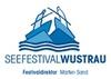 Seefestival Wustrau Altfriesack e.V.