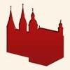 Seligenstädter Klosterkonzerte