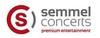 Semmel Concerts Leipzig