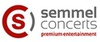 Semmel Concerts Premium Entertainment