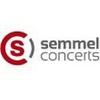 Semmel Concerts Veranstaltungsservice GmbH