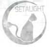 Setalight Rec