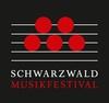 SMF Schwarzwald Musikfestival GmbH