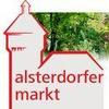 Sommerkino Alsterdorfer Markt