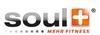 SoulPlus GmbH
