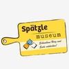 Spätzlemuseum