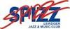 SPIZZ  Leipziger Jazz & Music - Club