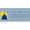 Spreewald Touristinformation e. V.