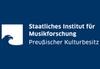 Staatliches Institut für Musikforschung