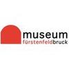 Stadtmuseum Fürstenfeldbruck