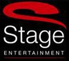 Stage Entertainment  Touring Productions Germany GmbH