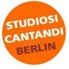 Studiosi Cantandi