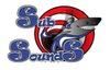 Sub SoundS