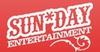 sun*day entertainment