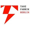 Tanzfabrik Berlin